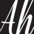 Logo ah-lysee