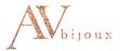 logo av bijoux