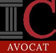 logo_avocat_v1